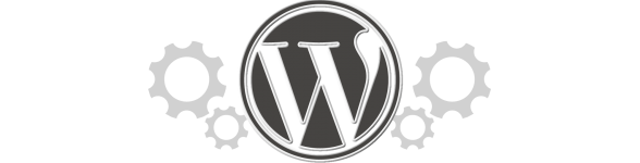Expert en WordPress.